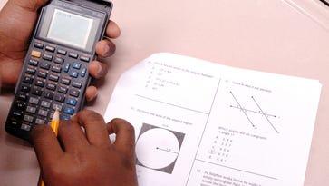 Lafayette schools seek parent input on changes to academic requirements