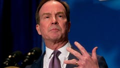 Court denies request for grand jury to investigate Schuette