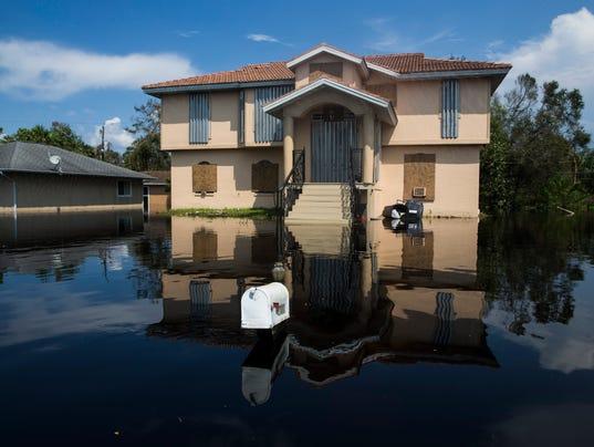 NDN 0914 Irma Bonita Springs 005