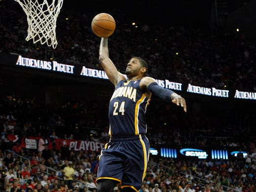 2014 nba eastern conference finals preview indiana pacers