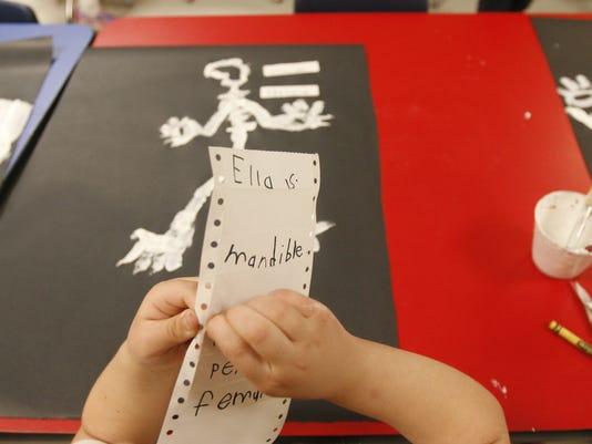 Arizona budget hits charter schools