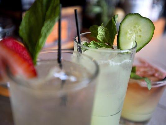 CocktailWeek_004
