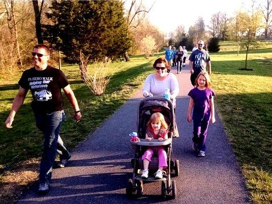 cpo-sub-community-walking-party-family.jpg