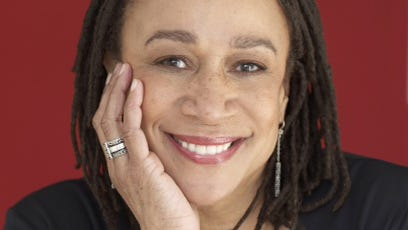 Actress S. Epatha Merkerson changed her eating habits after being diagnosed with Type 2 diabetes.