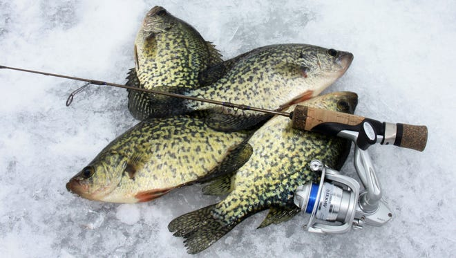 There is no time like the present to get ready for the hard water season.