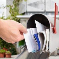We must protect U.S. Postal Service