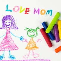 Top 5 metro Milwaukee events to make May special for Mom