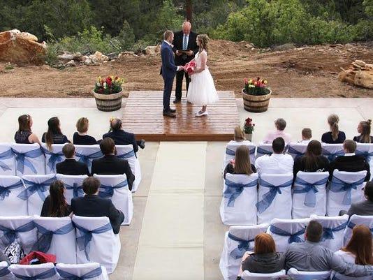 small weddings 01.jpg