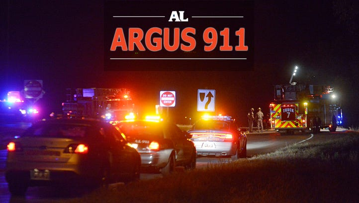 Get more crime and safety news at Argus911.com, @Argus911