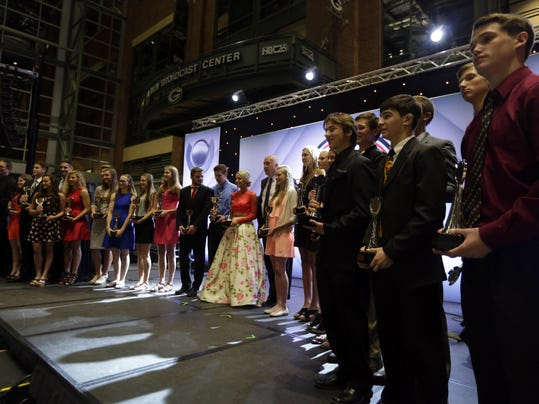 051416_APC NE Wis Sports Awards_rbp 1799