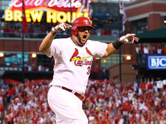 Cardinals-H1