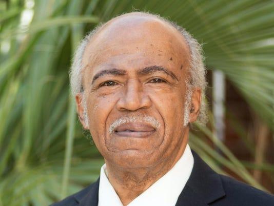 Pg_3_The Rev. Dr. Henry Marion Steele LLD 2018