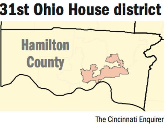 Ohio_House 31st_CLR.jpg