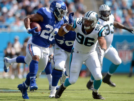 Giants_Panthers_Football_57322.jpg