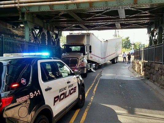 Bound-Brook-stuck-truck.jpg