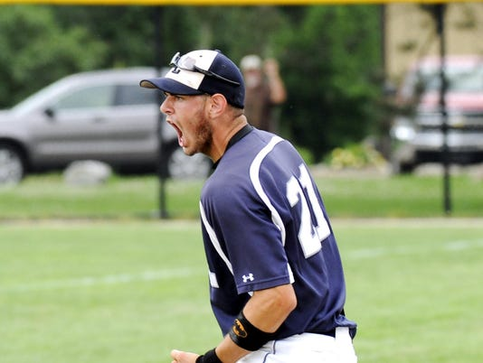 Baseball front 2.jpg