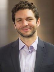 Jamie Hopkins, an associate professor at American College