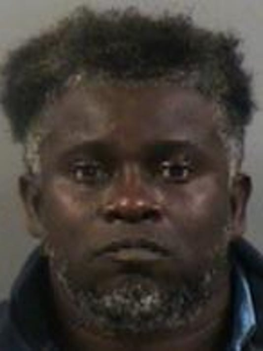 636358799924952886-Mug-Dallas-White-is-charged-with-attempt-to-commit-murder-and-criminal-trespass.jpg