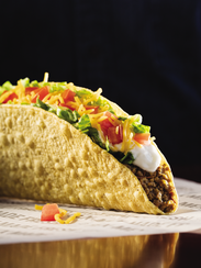 Taco Bueno, a Tex-Mex chain, is coming to San Angelo.