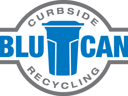 635744936834091096-BluCan-Curbside-Recycling-Blue-Logo-Lines-Fnl