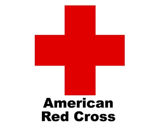 636003074405717583-Red-Cross-logo.JPG