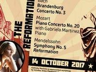 Springfield Symphony Tickets
