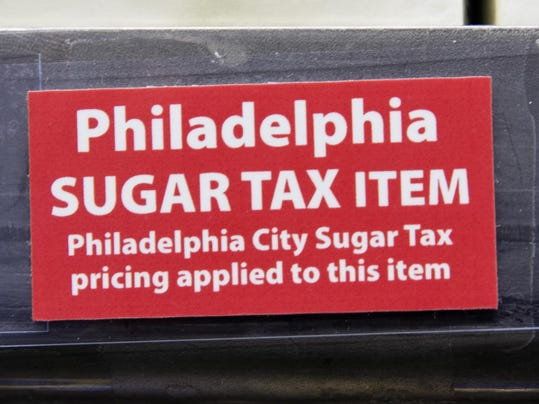 Soda Tax Philadelphia (7)