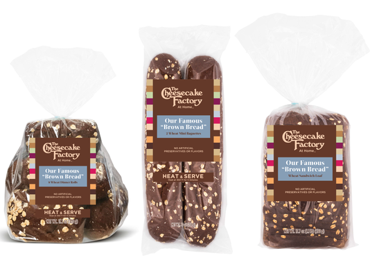 The-Cheesecake-Factory-At-Home-Bread-Packaging.png