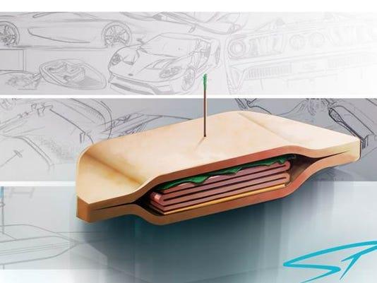 635641039685363092-12-Patel-Sandwich