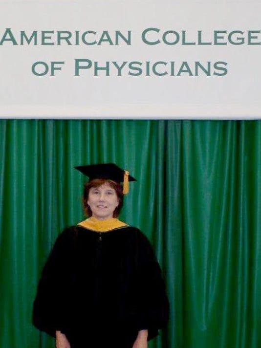 Dr. Haase Mastership