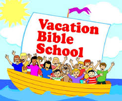 Vacation Bible School.jpeg (2)