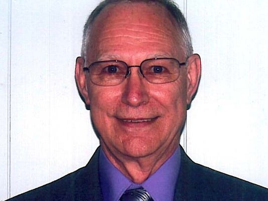 Gerald Harrington.JPG
