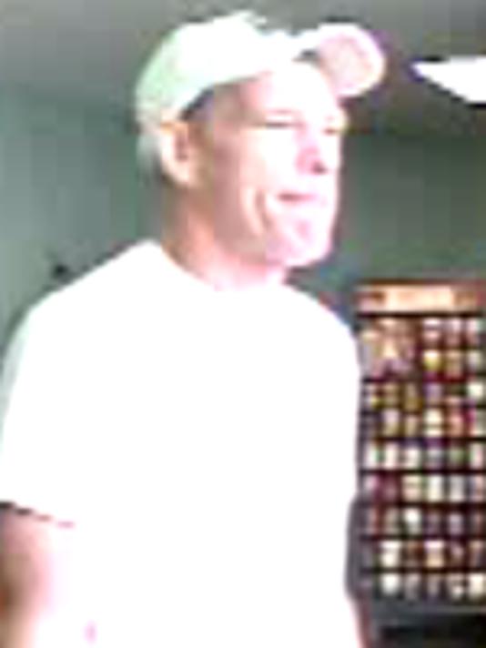 635741255739778534-suspect4