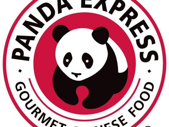 Panda Express is expected to open in the Ambassador