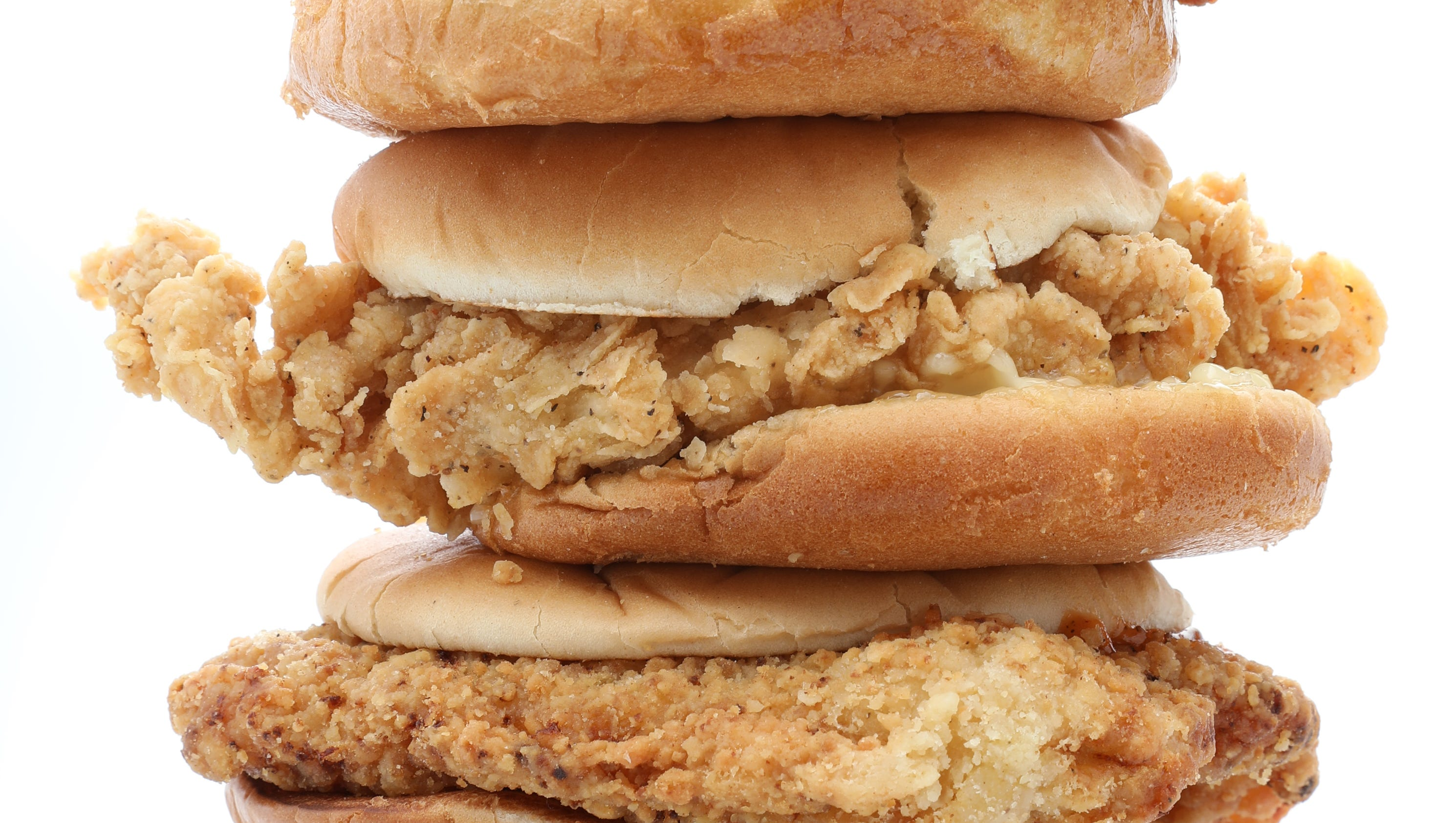 Best Fast Food In Rochester Ny