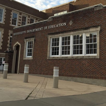 State board could have to reset A-to-F grading scale (again)