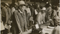 The Ag Forum Friday tackled the history of the Bracero