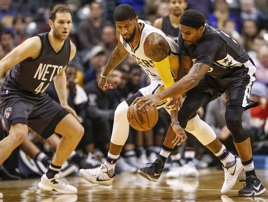 636192489419628771-PACERS-NETS-MM-016.JPG