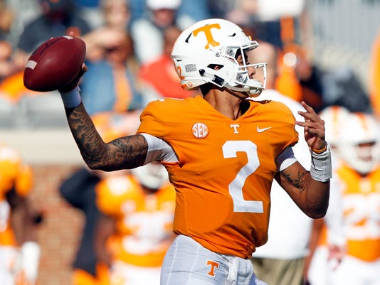 Charlotte_Tennessee_Football_70014.jpg