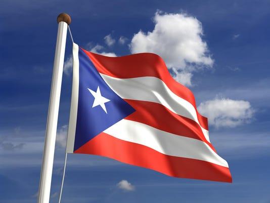 puertoricoflag