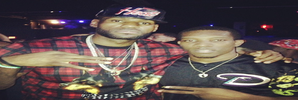LeBron weighs in on Bledsoe's free agency