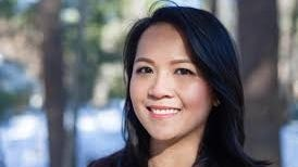 State Rep. Tram Nguyen, D-Andover, filed legislation to enhance unemployment benefits for those not qualified for the FEMA extension.