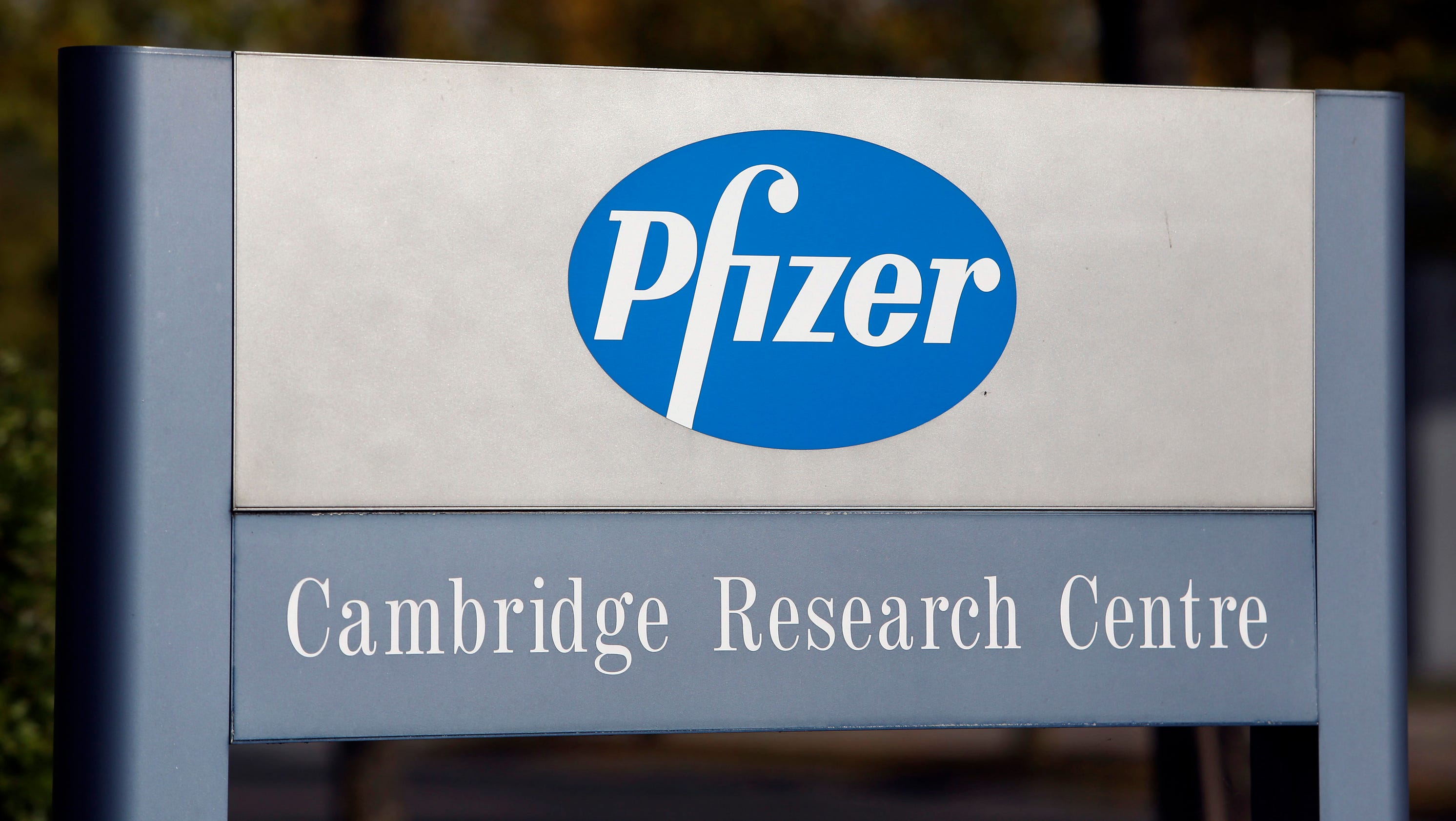 pfizer central research The emerging markets thrombosis investigator-initiated research program (emrista) has been established to fund innovative medical research from researchers across pfizer's emerging markets, including africa, asia, latin america and the middle east.