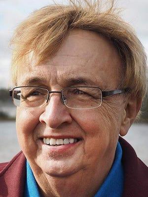 Assistant Mayor Jim Splaine