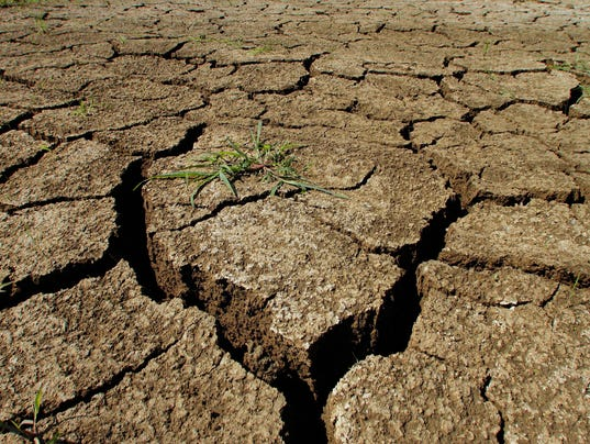 AP_DROUGHT_SEVERITY_50749671