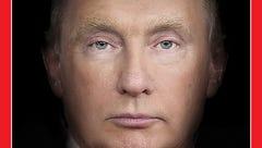 OnPolitics Today: Putin in the White House