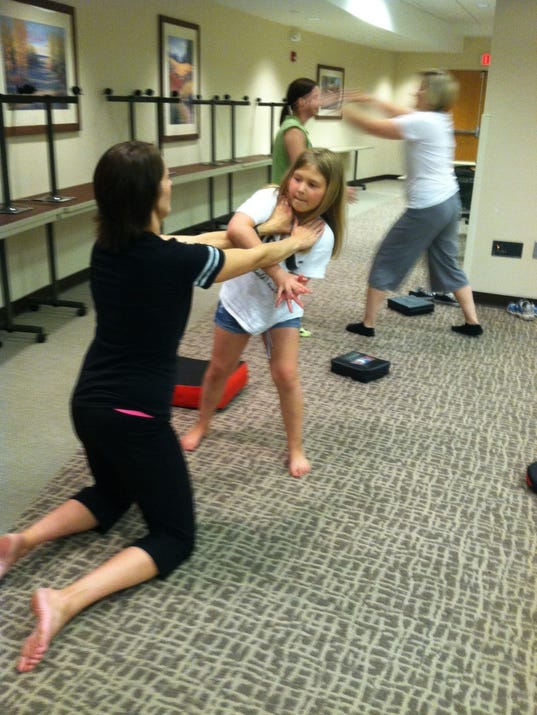 STC 0623 CT Self Defense.jpg