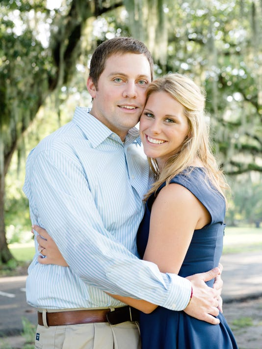 635575266935589823-Rosier-Engagement-Pic