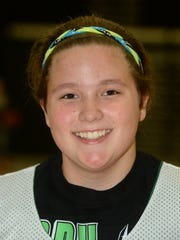 Northeastern High School basketball