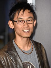 Director James Wan is an advocate for the horror genre.